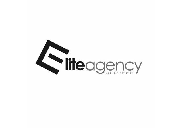 eliteagency_2017