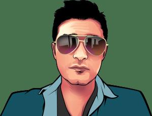 djtrevo_cartoon_01