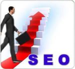 Hire an SEO Consultant – The First Step for the Success of Your Business