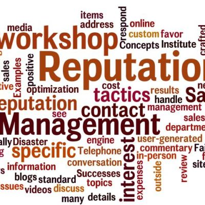 online-reputation-management-tips