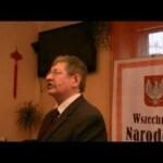 Masoneria i scjentologia
