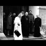 Stanisław Krajski: Przemilczane nauki Jana Pawła II