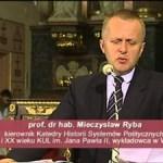 Korzenie polskiego patriotyzmu