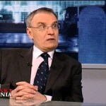 Cypr i Trojka podatkują oszczędności