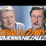 Każde słowo Prezydenta to oficjalny głos Polski, dlatego…