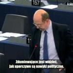 Ryszard Legutko: Szczyt PW w Wilnie był upokarzającą porażką