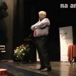 Prof. Gwiazdowski o podatku katastralnym, mediach i ZUS