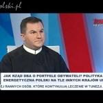 Jak rząd dba o portfele obywateli? Polityka energetyczna Polski na tle innych krajów UE