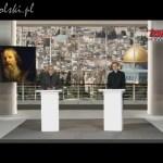 Telewizyjny Uniwersytet Biblijny: Przymierze Synajskie