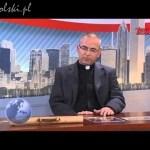 O Księżach Sercanach i Filipinach