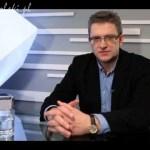 Reżyser Grzegorz Braun o filmie IDA