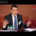 Społeczeństwo polskie pięć lat po katastrofie smoleńskiej