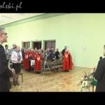 Grzegorz Braun w Bielsku-Białej