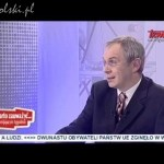 """""""Warto zauważyć…W mijającym tygodniu"""" (01.05.2015)"""