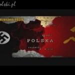 Litwa ma zniknąć z Mapy Europy
