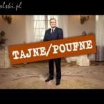 TAJNE/POUFNE: Kto głosuje na Komorowskiego?