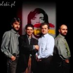 Zespół Reprezentacyjny – Król