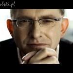 Grzegorz Braun Prezydentem Polaków