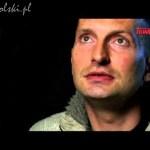 Powrót do domu Ojca – Piotr Krawczyk (13.06.2015)
