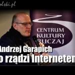 Kto rządzi Internetem?