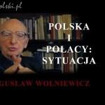 POLSKA I POLACY: SYTUACJA