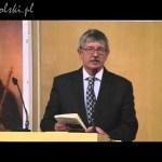 Królestwo Chrystusowe na ziemi – przyszły ustrój Polski