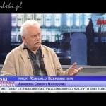 Awansy generalskie koniecznie przez Komorowskiego?