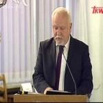 Rolnictwo polskie i jego rola w zróżnicowanym rozwoju kraju