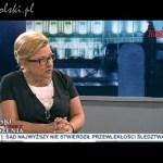 Ustawa o zmianie płci przeszła w Sejmie