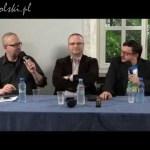 Przegląd Tygodnia (Janecki, Warzecha , Ziemkiewicz – 27.07.2015)