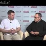 O andrologii mówi dr Marek Ciesielski