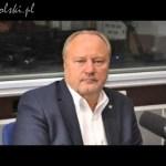 Janusz Szewczak o SKOK i nie tylko