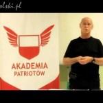 Elity III RP – Komintern szkoli przyszłą kadrę PL