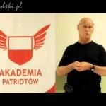 Elity III RP – Berling, Kiszczak i inni