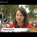 Westerplatte młodych (21.08.2015)
