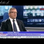 Nie ma w PKP Cargo zgody na 200 zł podwyżki