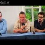 Przegląd Tygodnia (Gmyz, Gociek, Pereira – 3.08.2015)