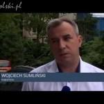 Co zrobi Komorowski jeśli Duda ujawni aneks o WSI?
