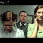 Hitler dowiaduję się , że Polacy nie chcą imigrantów