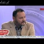 """""""Warto zauważyć…W mijającym tygodniu"""" (18.09.2015)"""