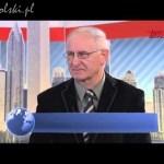 O historii Zrzeszenia Literatów Polskich w Chicago