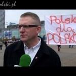 Młode pokolenie wybiera Polskę