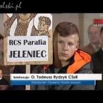Spotkanie RRM w parafii pw. Świętej Trójcy w Gończycach