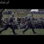 Niemieckie czołgi znów pod Warszawą!