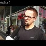 Czy jesteś za przyjęciem imigrantów do Polski?