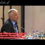 O pomysłach PiSu w kwestii zmian podatkowych
