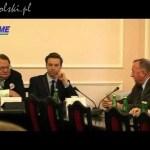 Michalkiewicz: Celem UE jest wywołanie wojny ekonomicznej z USA!
