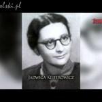 S. Elżbieta Jadwiga Keiferowicz