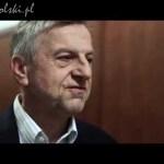 """Prof. Andrzej Zybertowicz – """"Państwo Platformy. Bilans zamknięcia"""""""