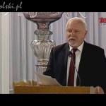 Polska wieś, stan, zagrożenia i szanse